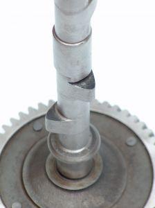 343375_motor_parts_8